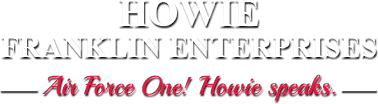 Howie Franklin Enterprises